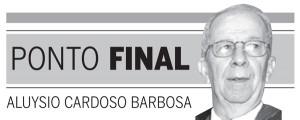 """You are currently viewing O Globo confirma """"Ponto Final"""" em dia de GAP no apartamento de Garotinho"""